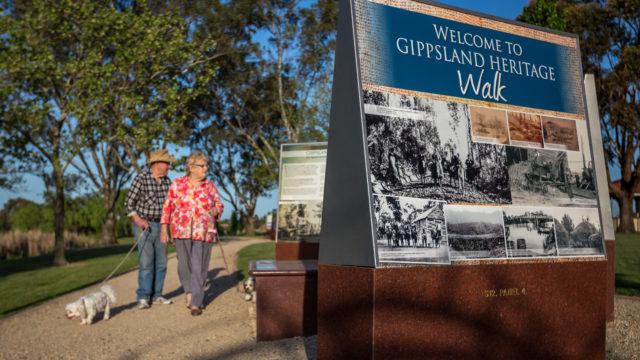 Gippsland-Immigration-Heritage-Park-Walk-Morwell