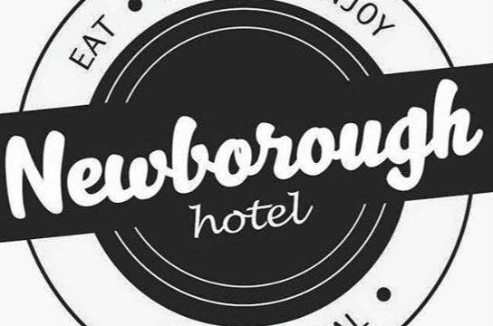 Newborough Hotel Pub