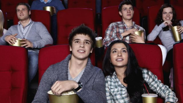 people-watching-movie-mid-valley-village-8-cinema-movies-morwell